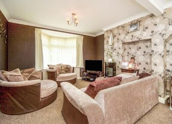 3 bed semi-detached house for sale in Chingford, Waltham Forest, London E4