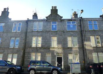 Thumbnail 2 bed flat to rent in 85 Willowbank Road, Top Floor Left, Aberdeen