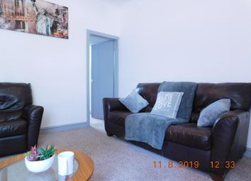 Thumbnail 3 bed property to rent in Jason Street, Newcastle-Under-Lyme