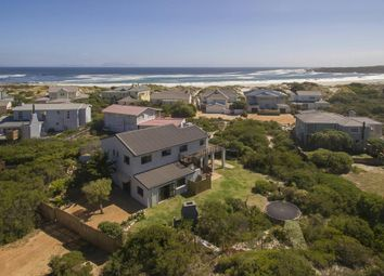 Thumbnail 4 bed detached house for sale in 771 Peter Rd, Pringle Bay, 7196, South Africa