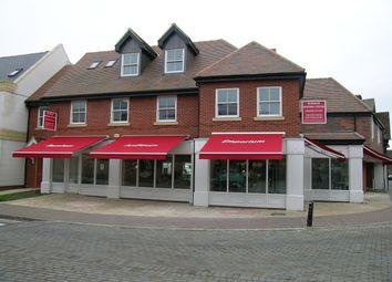 Thumbnail Office to let in Dorney House Business Centre, High Street, Burnham, Slough