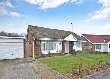 Thumbnail 2 bed bungalow for sale in The Gables, Southwater, Horsham, West Sussex