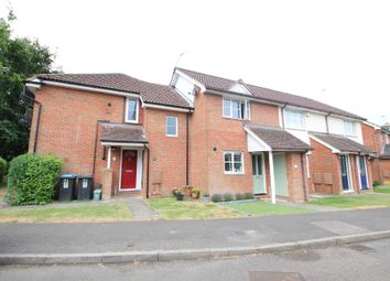 Thumbnail 1 bed maisonette to rent in Chapel Meadow, Tring
