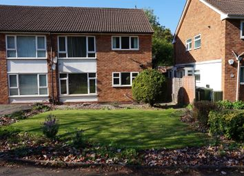 2 bed property for sale in Richmond Road, Olton, Solihull B92