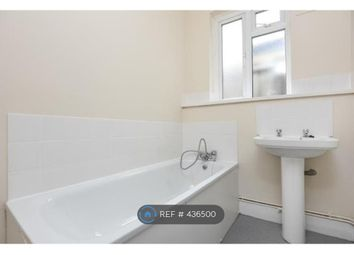 Thumbnail 2 bed flat to rent in Kent House Road, London