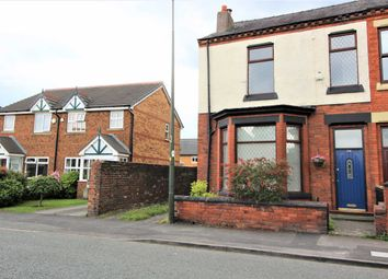 Thumbnail 3 bed terraced house for sale in Guest Street, Leigh