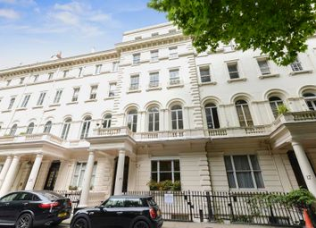 Thumbnail Studio for sale in Westbourne Terrace, London