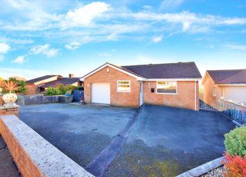 4 bed detached house for sale in Woodgate Road, Liskeard, Cornwall PL14