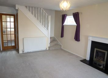 2 bed semi-detached house for sale in Rutland Road, Longwood, Huddersfield HD3