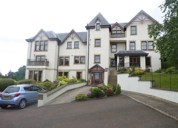 Thumbnail 3 bed flat to rent in Colinton Road, Craiglockhart, Edinburgh