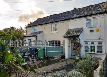 Thumbnail 2 bed cottage to rent in Painswick Road, Matson, Gloucester