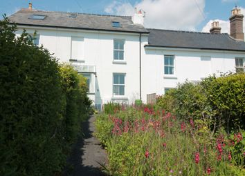 Thumbnail 3 bed terraced house for sale in Richmond Terrace, Duncombe Street, Kingsbridge