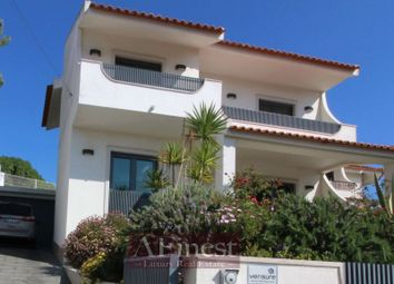 Thumbnail 4 bed detached house for sale in Oeiras, 2780-271 Oeiras, Portugal