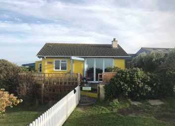 Thumbnail 2 bed property for sale in Freathy, Millbrook, Torpoint