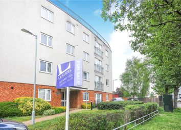 Thumbnail 3 bedroom flat for sale in Rotunda Court, 133 Burnt Ash Lane, Bromley