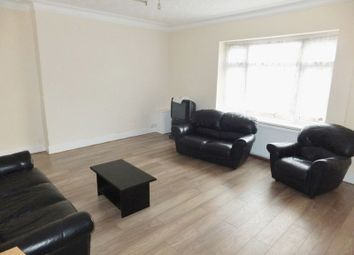 Thumbnail 4 bed maisonette to rent in Cowbridge Road East, Victoria Park, Cardiff