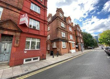 Thumbnail 1 bed flat for sale in 22 Chicksand Street, Brick Lane, London