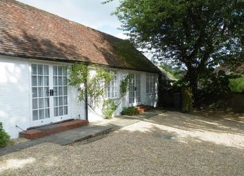 Thumbnail 2 bed bungalow to rent in Kennel Lane, Frensham, Farnham