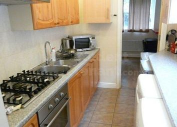 Thumbnail 5 bed semi-detached house to rent in Nuneham Avenue, Manchester, Greater Manchester