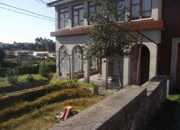Thumbnail 5 bed cottage for sale in Coimbra, Silver Coast, Portugal