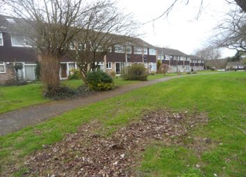 Thumbnail 2 bedroom property to rent in Grange Gardens, Sharnbrook, Bedford