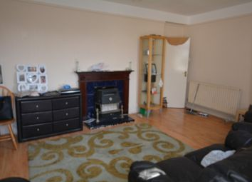 Thumbnail 2 bed flat for sale in Bew Court, Lordship Lane, East Dulwich, London