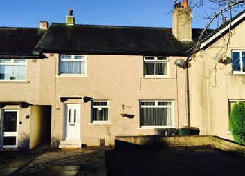Thumbnail 3 bed property for sale in Church Brow, Carnforth
