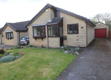 Thumbnail 2 bed detached bungalow for sale in Sorby Way, Wickersley, Rotherham, South Yorkshire