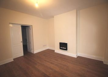 Thumbnail 3 bed property to rent in Park Road, South Moor, Stanley