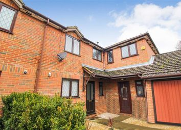 Thumbnail 3 bedroom terraced house for sale in Blumfield Court, Slough, Berkshire