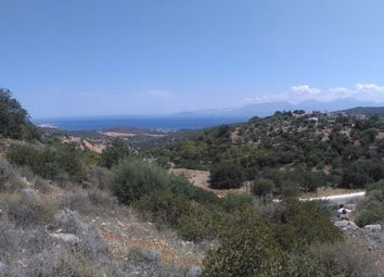 Thumbnail Land for sale in Agios Nikolaos, Greece