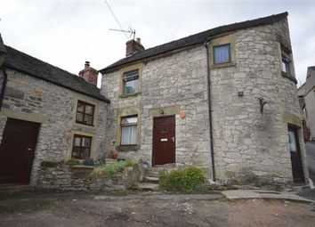 Thumbnail 2 bed semi-detached house for sale in Greenhill, Wirksworth, Derbyshire