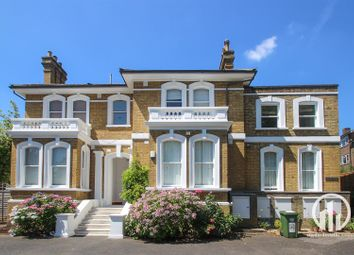 Thumbnail 2 bed flat for sale in Ashbourne House, 10 Lawrie Park Gardens, London