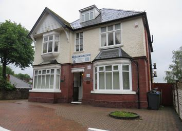 Find 3 Bedroom Flats to Rent in Wolverhampton - Zoopla