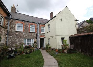 Thumbnail 3 bed flat for sale in St Michael Street, Brecon