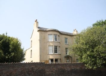 Thumbnail 1 bed property to rent in High Street, Shirehampton, Bristol