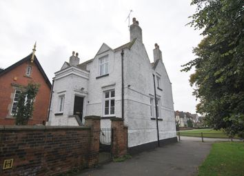 Thumbnail Office to let in Main Road, Wilford, Nottingham