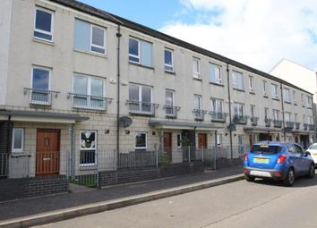 Thumbnail 4 bedroom town house for sale in Belvidere Terrace, Tollcross, Glasgow