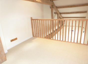 Thumbnail 2 bed terraced house for sale in Woodfield Mill, Woodfield Road, Cullingworth