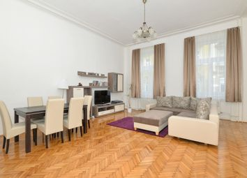 Thumbnail 2 bed apartment for sale in 12, Felsőerdősor Street, Budapest, Hungary