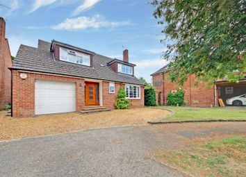 4 bed detached house for sale in Medow Mead, Radlett WD7