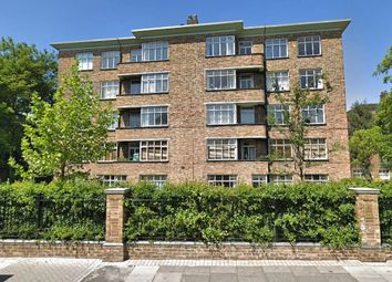Thumbnail 1 bed flat to rent in The Lawns, Lee Terrace, London