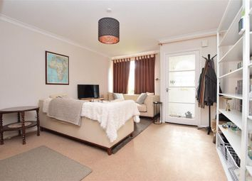 Thumbnail 2 bed terraced house to rent in Chester Close, Dorking