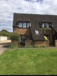 Thumbnail 3 bed semi-detached house to rent in Lower Green, Tewin, Tewin, Welwyn