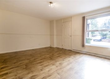 Thumbnail 3 bed property to rent in Rectory Square, London