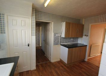 Thumbnail 3 bed semi-detached house for sale in Godsey Crescent, Market Deeping, Peterborough, Lincolnshire