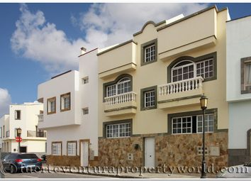 Thumbnail 2 bed apartment for sale in El Cotillo, Fuerteventura, Canary Islands, Spain