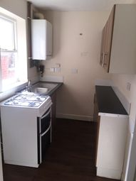 Thumbnail 2 bed terraced house to rent in Flax Road, Leicester