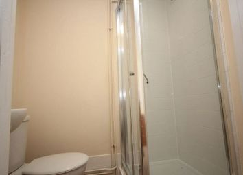 Thumbnail 1 bedroom flat to rent in Room 14, 34B Globe Place, Norwich