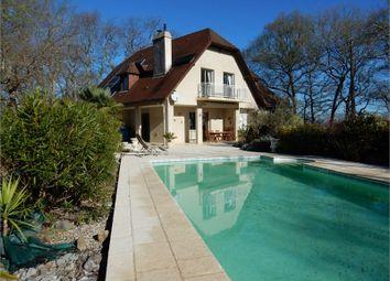 Thumbnail 6 bed property for sale in Aquitaine, Pyrénées-Atlantiques, Arbus